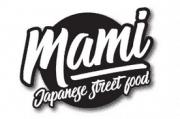 Mami Food Truck