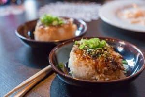 Mami-Restaurant-Japanese-Food-10-of-21.jpg