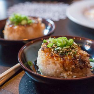 Mami-Restaurant-Japanese-Food-10-of-21